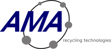AMA recycling technologies