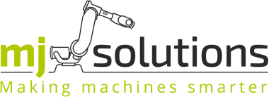 mjSolutions