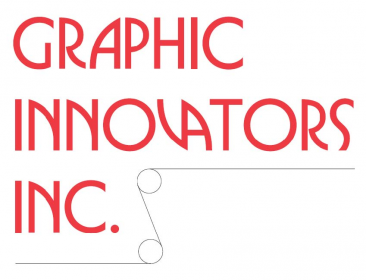 GRAPHIC INNOVATORS INC.