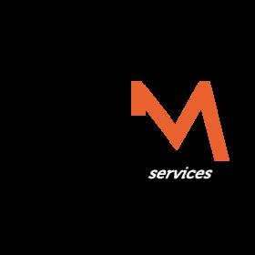 CGM SERVICES