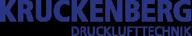 Kruckenberg Drucklufttechnik GmbH