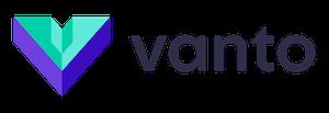 VANTO MACHINES