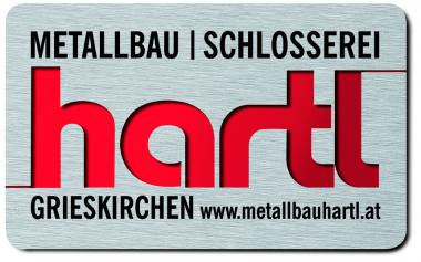 Metallbau Hartl Gmbh