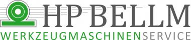 H.-P. Bellm Werkzeugmaschinenservice GmbH