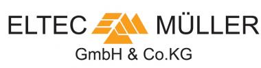 Eltec Müller GmbH & Co. KG