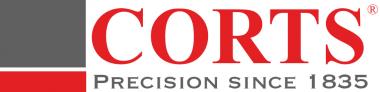 Josua CORTS® Sohn GmbH & Co. KG