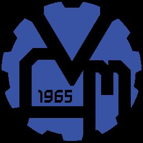Vichai Charoen Machinery Co., Ltd.