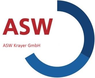 ASW Krayer GmbH