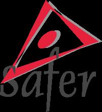 Tecniventas Safer