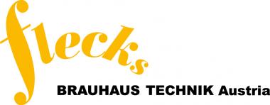 FLECKS Brauhaus Technik GmbH