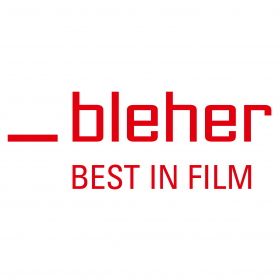 Bleher Folientechnik GmbH