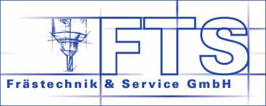 FTS Frästechnik & Service GmbH