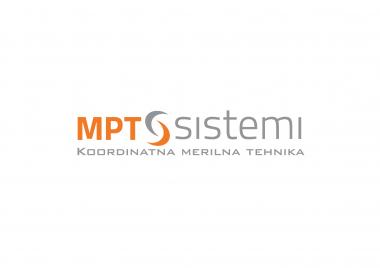 MPT SISTEMI d.o.o.