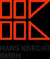 Hans Knecht GmbH