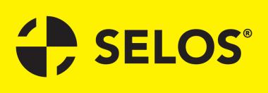 SELOS, s.r.o.