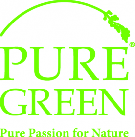 Pure Green GmbH