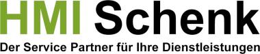HMI Schenk