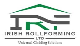 Irish Rollforming