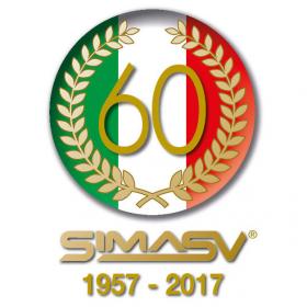 SIMASV SRL