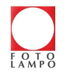 tipolitografia foto lampo s.r.l.