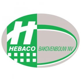 Hebaco Bakovenbouw NV