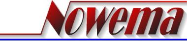 Nowema GmbH