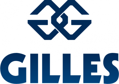 Gilles Tooling GmbH