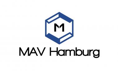 Mav-Hamburg