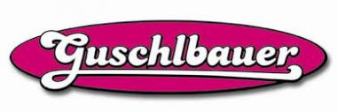 Guschlbauer GmbH