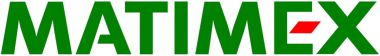 MATIMEX AG