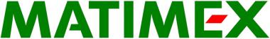 MATIMEX PLUS Maschinenhandels GmbH
