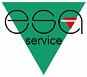 ESA SERVICE SRL