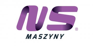 NS Maszyny Sp. z o.o. NS Maquinas