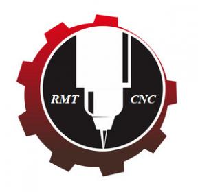 RMT-CNC