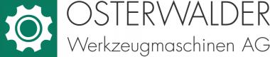 Osterwalder Werkzeugmaschinen AG