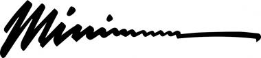 Minimum DOOEL