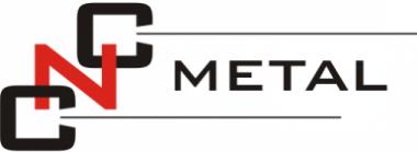 CNC Metal Krzysztof Prusinowski