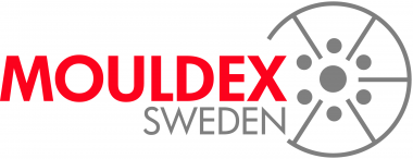Mouldex Sweden AB