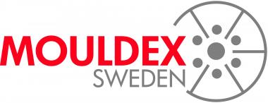 Mouldex Sweden AB