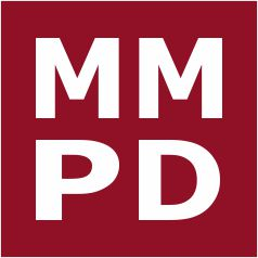 M.M. Progresiv Distribution SRL