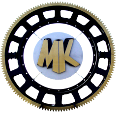 Zakład Wyrobów Metalowych