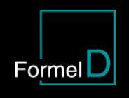 Formel K GmbH