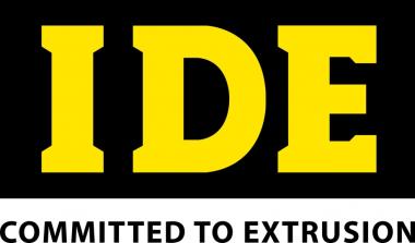 Bernhard Ide GmbH & Co.KG