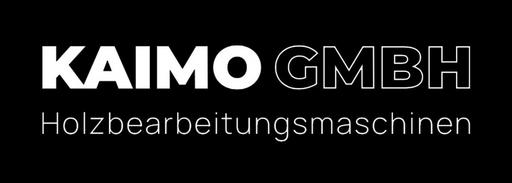 Kaimo GmbH