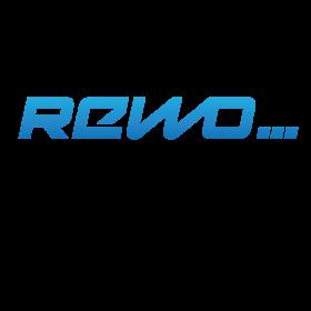 REWOTEC
