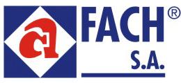 Fabryka Automatyki FACH S.A.