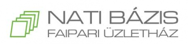 Nati Kft