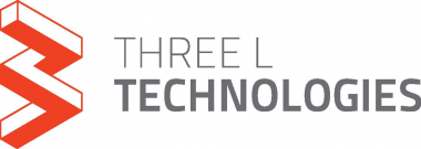 Three L Technologies SIA