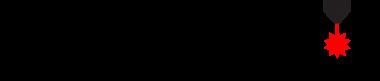 Lasergraaf