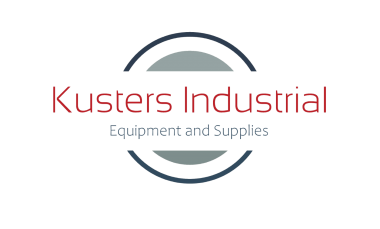 Kusters Industrial Equipment and Supplies